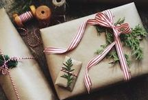 Christmas Inspiration / by Fly Buys NZ