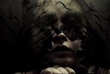 Dark Art / Dark art :)