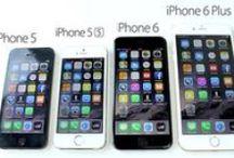 Móviles / Todo lo relativo a los teléfonos móviles, comparativas, características, ventajas y desventajas y mucho más. www.tecnolatinos.com