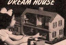 Dolls'House