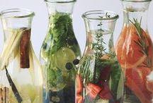 Alimentación ECO / Todo lo relacionado con la Alimentación Ecológica BIO u Orgánica. Recetas, fotos, restaurantes, ofertas de productos, etc...