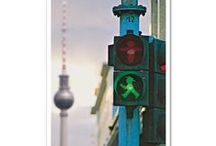 AMPELMÄNNCHEN Everywhere