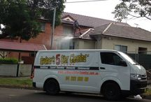 Carpet Cleaning Sydney / http://www.sydneys5starcleaning.com.au Sydney 5 Star Cleaning Pty Ltd is a reliable, professional, and ethical business that offers affordable cleaning services. We offer commercial cleaning services to several customers in Sydney.