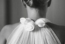 Chic Parisien Wedding Inspiration....