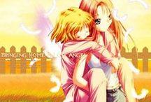 Anim / Anime