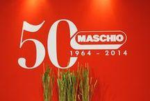 Agritechnica 2013 / Momente de la târgul european Agritechnica ce a avut loc la Hanovra în perioada 12-16 noiembrie.