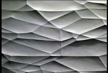 Formas_Texturas_Textures