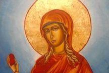11. Maria Magdalena 1 (made by (JvU) /