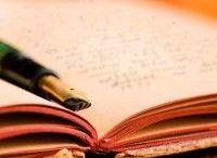 Reseñas Noelia Amarillo / Reseñas que habéis hecho de mis libros.