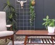 BlijeSpullen.nl :) Assortiment vintage meubels - Amersfoort / Vintage meubels waar je blij van wordt! Die vind je bij BlijeSpullen.nl :) Van Scandinavisch design tot ambachtelijk vakwerk uit grootmoeders tijd.