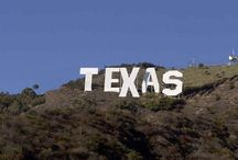 My Texas / People, Places and Things / by c mo