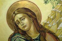 14. Maria Magdalena 2 (made by JvU)