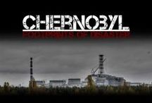 Chernobyl facts ☢ / What You can see and experience inside of 30km exclusion zone in Chernobyl ( Ukraine/ Europe ) during your Chernobyl tour.