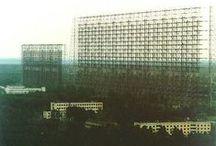 Chernobyl 2 - DUGA