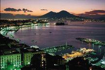 My city / Napoli