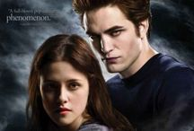 twilight#new moon#eclipse#breking dawn&alacakaranlık & edward£bella#jacop.    ¥¥¥¥¥  ¥