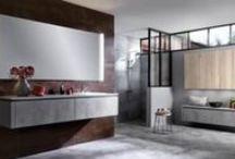 Salles de bains   Vidéos Schmidt / Retrouvez sur ce tableau la présentation en vidéo d'une sélection de salles de bains Schmidt
