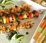 Fish   Seafood