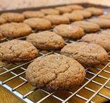 Cookies   Bites