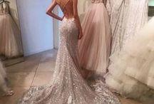 Chic Dresses: Lazaro