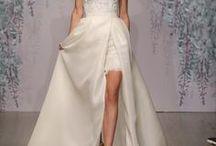 Chic Little White Dresses