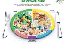 Health Tips by Shane Bilsborough / Follow us to receive easy health & nutrition tips by Shane Bilsborough, International Nutritionist and COO, Stepathlon