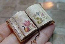 Books /Journal /bookmarks