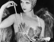 1920s style / 1920s fashion ideas