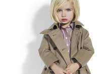 { little girls clothes }