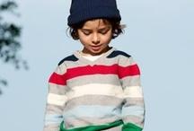{ little boys clothes }