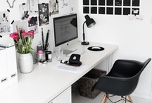 { home office }