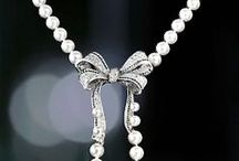 { pearls }