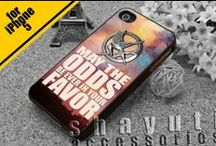 cell phone case / Welcome to our store Shayuti Accessories!   Best custom cover for :    iphone 4,4s - iPhone 5 - Samsung Galaxy S2 - Samsung Galaxy S3 - Samsung Galaxy S4 - Blackberry and many more...    for more info you can visit at :  http://www.artfire.com/ext/shop/studio/shayutiaccessories    Thank you for visiting our store.