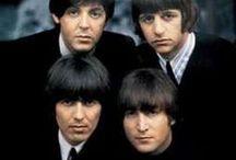 Beatles The / John Lennon / BEST MUSIC / by Gigi Oki