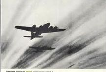 WWII / WW2