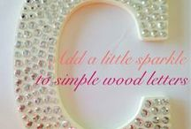 Inspired Parties / Check out the links to all posts from inspiredparties.weebly.com!