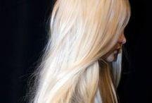 Shampoings cheveux secs / Quels shampoings utiliser pour des cheveux secs