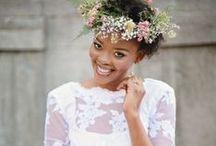 WEDDING / Wedding wear, Wedding hair, Wedding outfits, Wedding makeup, Wedding accessories, Wedding shoes