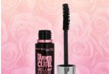 Makeup & Cosmetics Tips