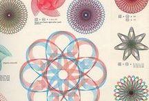 Geometria. / La maniera di essere degli oggetti reali.