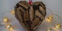 Treibholz, Treibholzlampen,Treibholzbilder,Treibholzschmuck,Seeglasschmuck / Selbst hergestellter Schmuck aus Treibholz und Seeglas und andere schöne Sachen zum verschenken