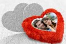 Valentine's Coupons 2015 / Discount coupons and hot deals for Valentine's Day 2015, all the gifts, flowers, chocolates, gift baskets for Valentine celebration 2015.