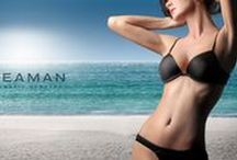 Breast Surgery | Neaman Plastic Surgery / Dr. Keith Neaman is a board certified plastic surgeon specializing in breast augmentation, breast reconstruction, breast lift, breast reduction, and other types of breast surgeries.