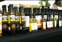 Olive Festival 2010