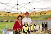 Olive Festival 2011
