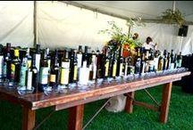 Olive Fest 2013