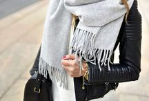 Fashion / Beautiful fashion.