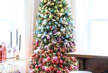 Christmas cheer / Christmas decor and gift ideas