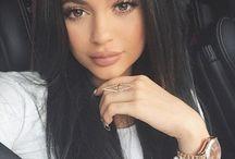 Kylie Jenner / Beautiful Jenner ❤
