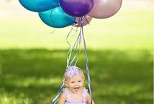 Jasmine turns one / #birthday ideas for your #toddler